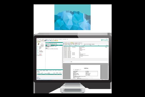 PrimaryClinic Altitude Cloud Image